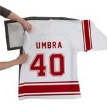 Umbra Fotolijst T-Frame  voor Voetbalshirt