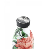 24Bottles Getränkeflasche Urban Bottle 0,5 L Sweet Crime