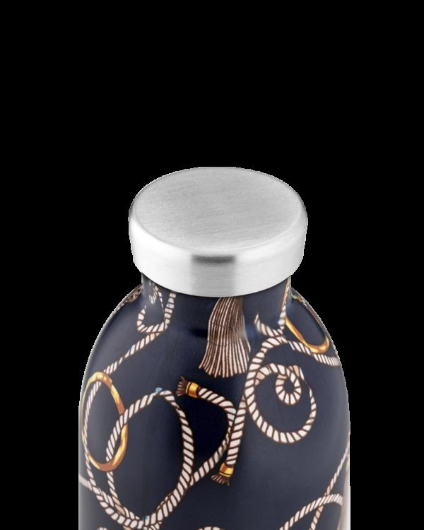24Bottles Thermo Bottle 0.5L Clima Royal Mast