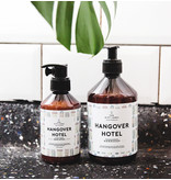 The Gift Label Handlotion  Hangover Hotel 250ml