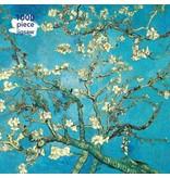 Flame Tree Publishing  Almond Blossom Vincent van Gogh 1000 stukjes
