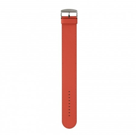 S.T.A.M.P.S Watchband coral
