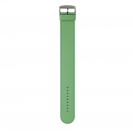 S.T.A.M.P.S Armband moss green
