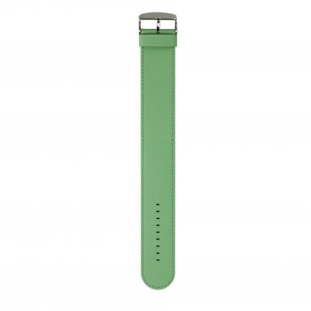 S.T.A.M.P.S Horlogeband moss green