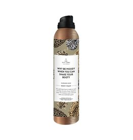 The Gift Label Shower Foam Why be Moody 200ml