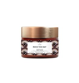 The Gift Label Body Cream Rock this Day 250ml