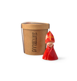 MooiDoorMij Handmade Saint Nicholas