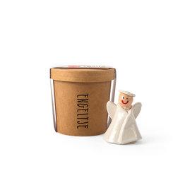 MooiDoorMij Handmade  Angel