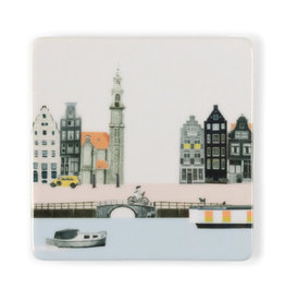 Storytiles  Magnet Stroll through Amsterdam mini