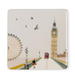 Storytiles  Magnet Eye on London mini