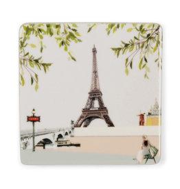 Storytiles  Magnet Paris I Love You mini