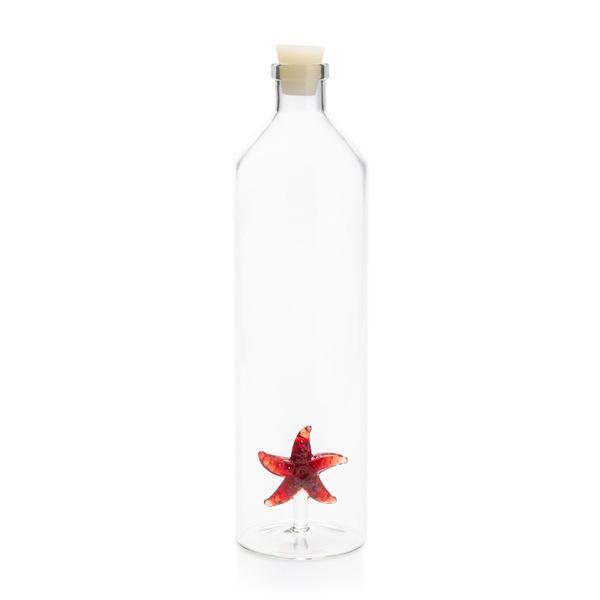 Balvi Waterfles Starfish