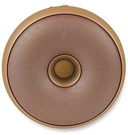 Lexon Hoop Bluetooth Speaker Koper
