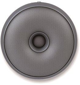Lexon Hoop Bluetooth Speaker Grijs