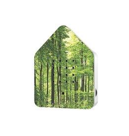 Zwitscherbox Relax Vogelgeluiden Sound Forest