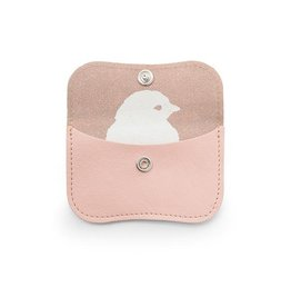 Keecie Wallet Mini Me pink