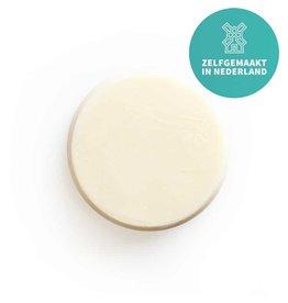 Shampoo Bars Conditioner block Coconut