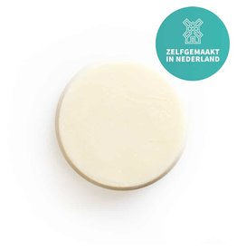 Shampoo Bars Conditioner blok Kokos