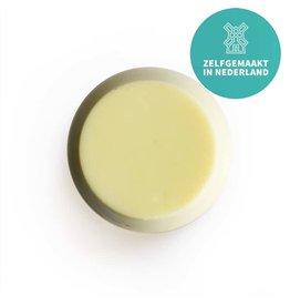 Shampoo Bars Conditioner block Melon