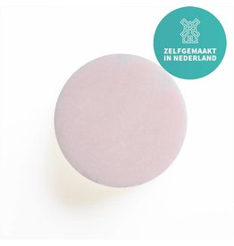 Shampoo Bars Body Bar Lavendel