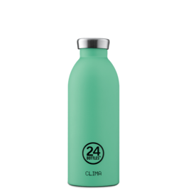 24Bottles Thermosfles 500 ml Clima Mint