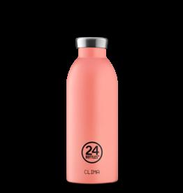 24Bottles Thermo Bottle 500 ml Clima Blush Rose