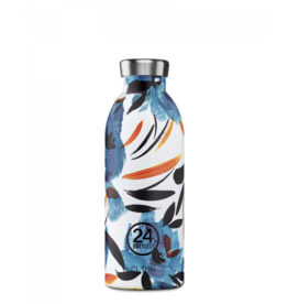 24Bottles Thermo Bottle 500 ml Clima Pure Bliss