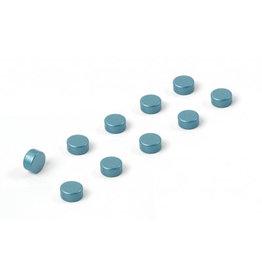 Trendform Magneten Steely blauw