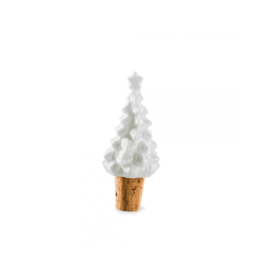 Donkey Products Wine stop Christmas Tree