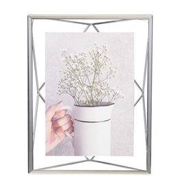 Umbra Fotolijst Prisma Chroom Large