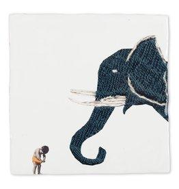 Storytiles  Decorative Tile As Big As You Medium