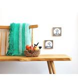 Storytiles   Decorative Tile Seize the Day medium