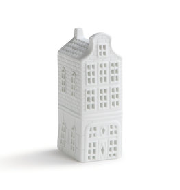 &Klevering Tealight holder Canal house Store