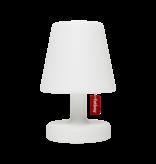 Fatboy Tafellamp Edison the Petit