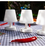 Fatboy Tafellampjes Edison the Mini Set van 3