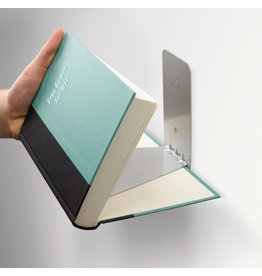 Balvi Conceal Floating Bookshelf