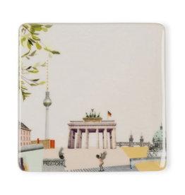Storytiles  Magnet Big Bold Berlin Mini