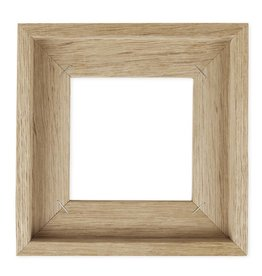 Storytiles  Wooden frame small