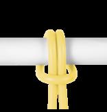 Fatboy Hanglamp Bolleke geel
