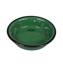 Cabanaz Mini Bowl Tea Tip pine green