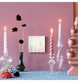 Storytiles  Decorative Tile Shine Bright medium