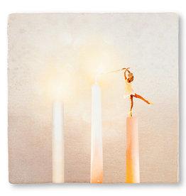Storytiles  Dekorative Fliese Shine Bright medium