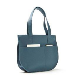 Keecie Bag Dream Team Faded blue