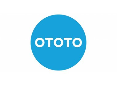 Ototo Design