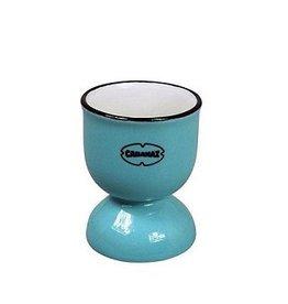 Cabanaz Egg Cup Blue