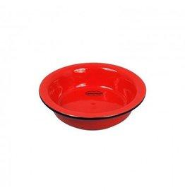 Cabanaz Mini Bowl Tea Tip Red