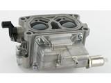Honda Carburateur voor GCV520 en GCV 530 motor op Zitmaaier en Frontmaaier,