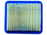 Luchtfilter voor Husqvarna en Jonsered Bosmaaier Luchtfilter voor Husqvarna 343F, 343FR, 345FR, 345FX en 345FXT 345FR, 545FX, 545FXT, 545RX, 545RXT Bermmaaier, Motorzeis