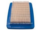 Luchtfilter voor Echo Bladblazer PB760 en PB770, Luchtfilter voor Echo bladblazer modellen PB-760 LHNH, PB-760 LNH, PB-760 LNT, PB-770 H, PB-770 T