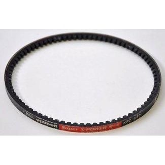 V snaar Rijaandrijving Stiga HD 60 MB Grasmaaier - Benzinemaaier - Cirkelmaaier - Loopmaaier
